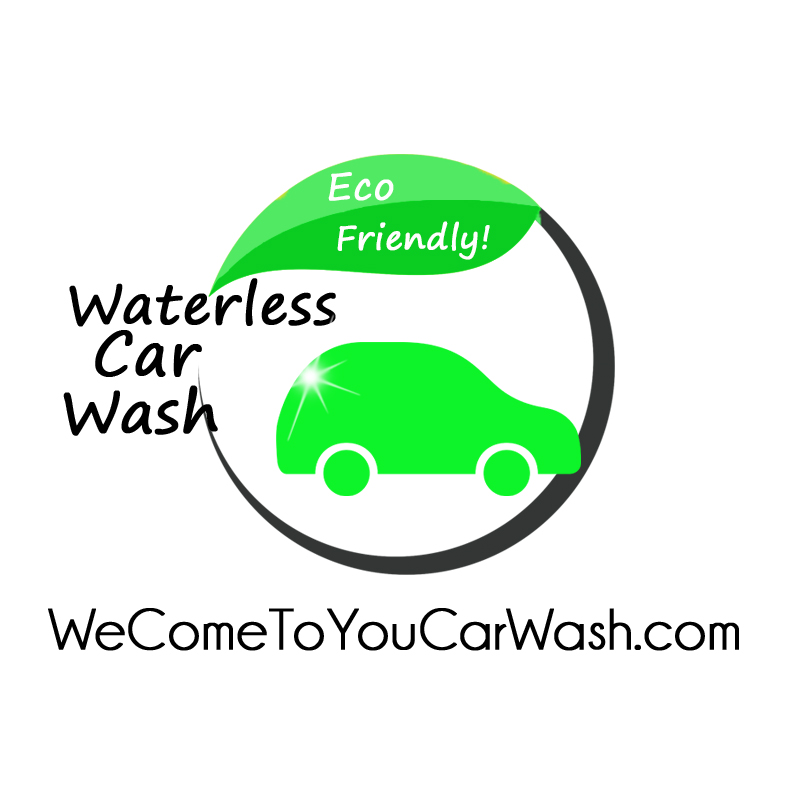 WeComeToYouCarWash